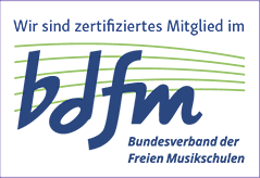 BDPM Logo