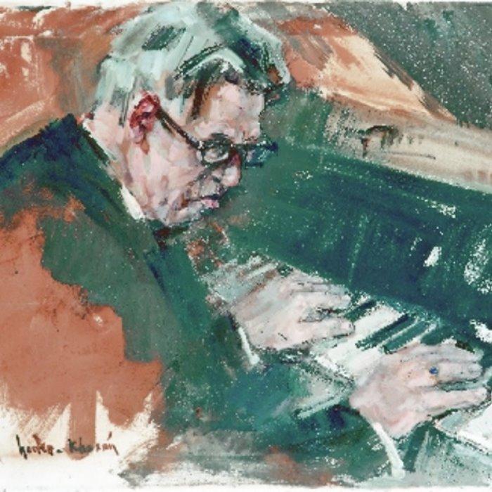 Willi Bissing Wettbewerb